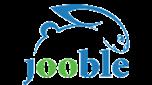 Jooble.org - Nabídky práce dle regionů